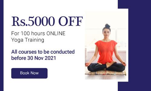 5000-YOGA-ONLINE