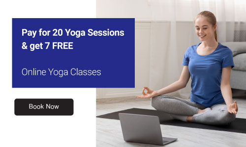 PAY-FOR-20-YOGA-SESSIONS.jpeg